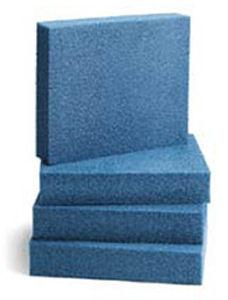 Shoulderstand Foam